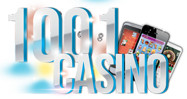 new mobile casino list of bonuses 2017