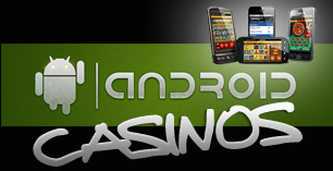 online casino welcome bonus  android