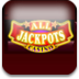 all jackpots mobile casino no deposit bonus