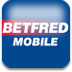 most secure gambling room - betfred