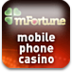 free bonuses in mfortune casino