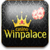 No deposit mobile casino WinPalace